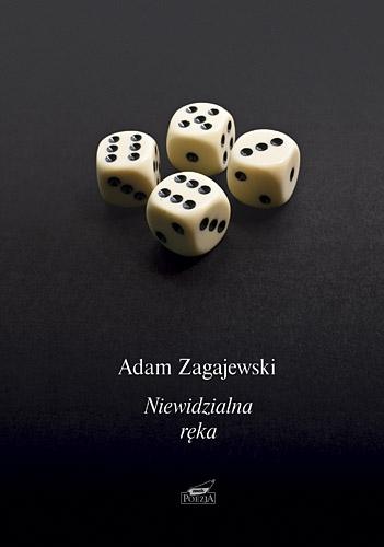 zagajewski_niewidzialna_reka