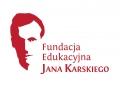 Fundacja Edukacyjna Jana Karskiego