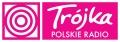 www.trojka.polskieradio.pl