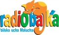 Radio Bajka