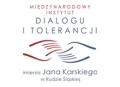 Międzynarodowy Instytut Dialogu i Tolerancji im. Jana Karskiego